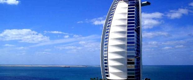 Dubai'de borç yapılandırma an meselesi!