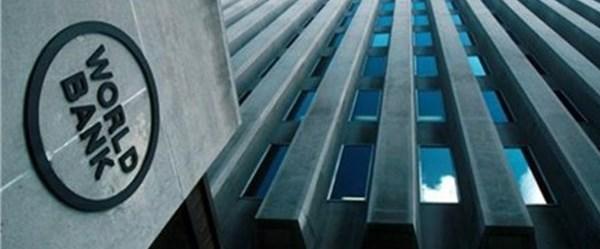 dünya-bankası.jpg