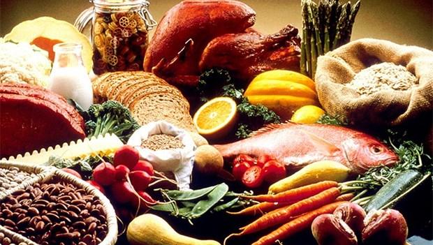 170803-dünya-gıda.jpg