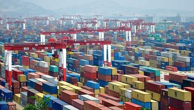 ihracatticaret.jpg