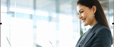 Dünyanın 1 numaralı kariyer sitesi MONSTER'dan iş arayanlara önemli ipuçları...