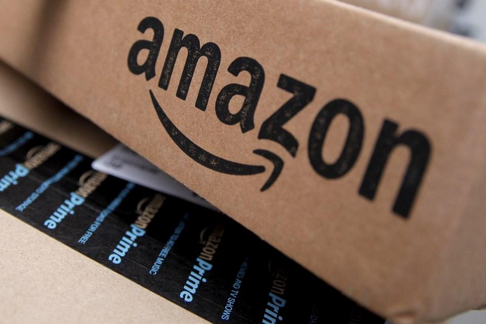3. Amazon.com