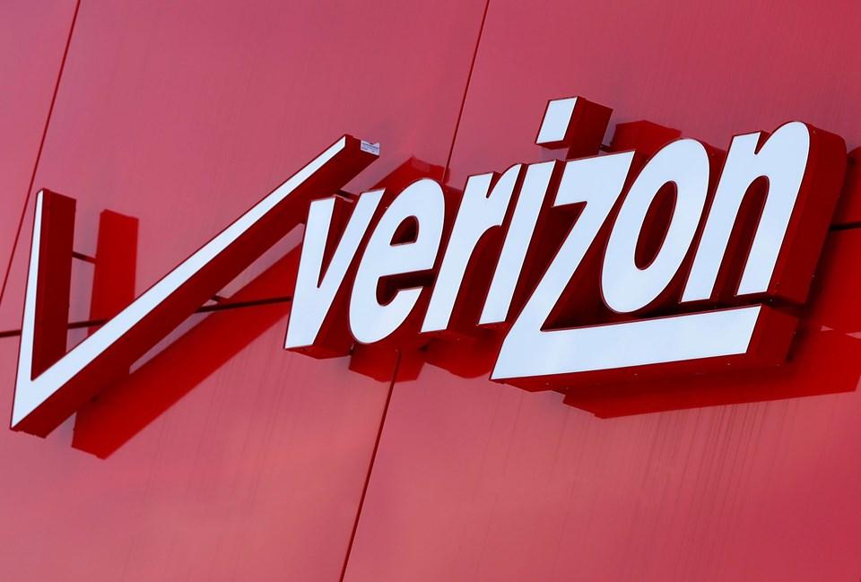 7. Verizon
