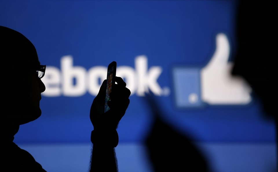 9. Facebook