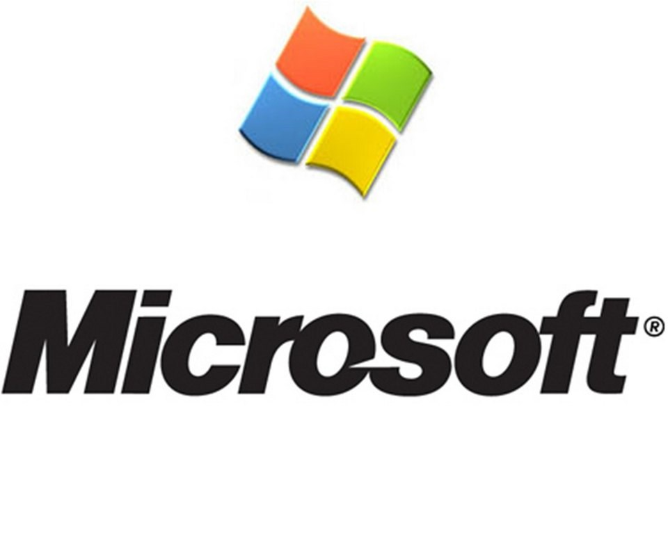 microsoft corporation company review About microsoft corp microsoft corporation develops, manufactures, licenses, sells, and supports software products the company offers operating system software.