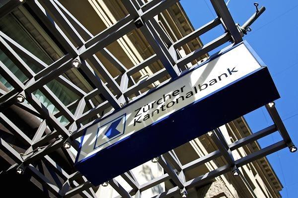 03- Zürcher Kantonalbank