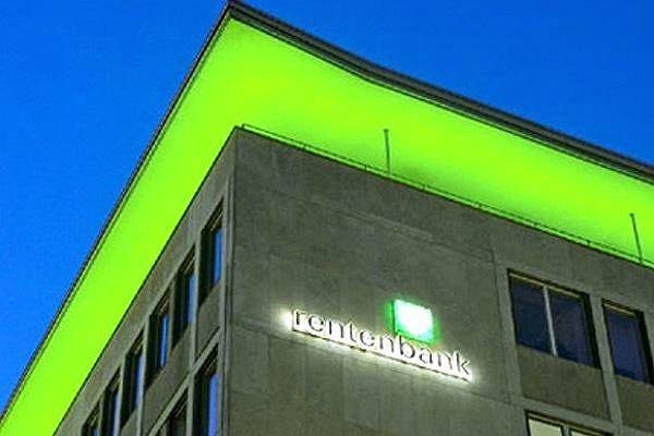 04- Landwirtschaftliche Rentenbank