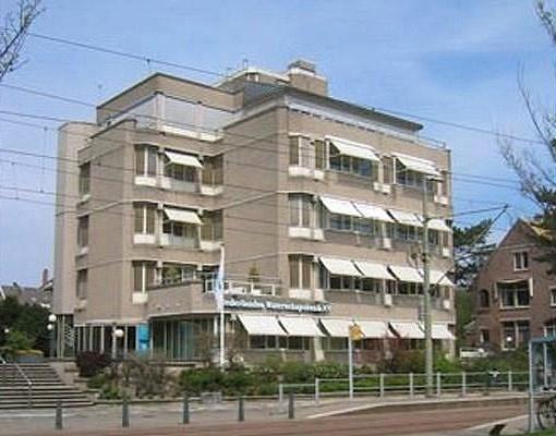 06- Nederlandse Waterschapsbank