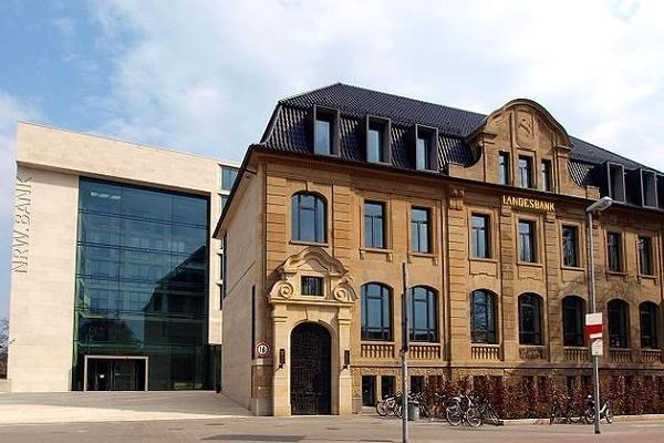 08- NRW.Bank