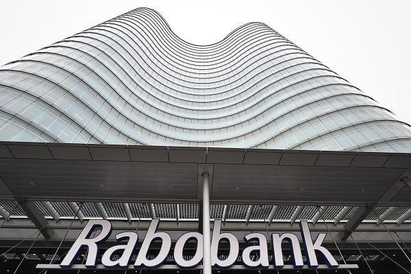 10- Rabobank