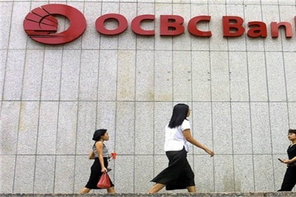 13- Oversea-Chinese Banking Corp