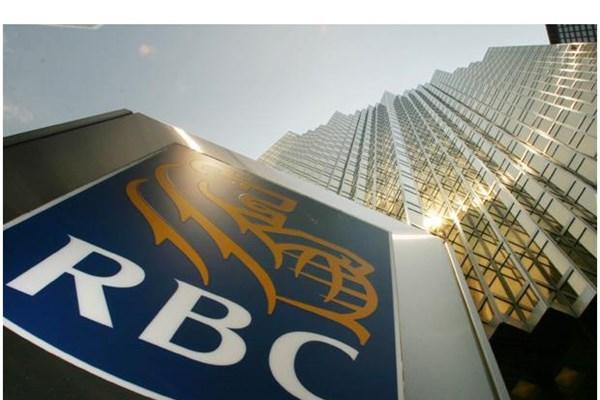 15- Royal Bank of Canada
