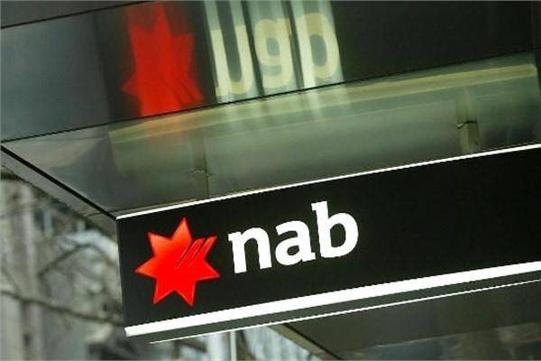 16- National Australia Bank