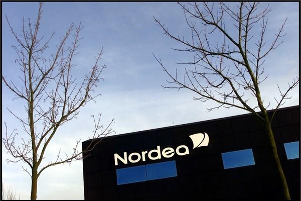 20- Nordea