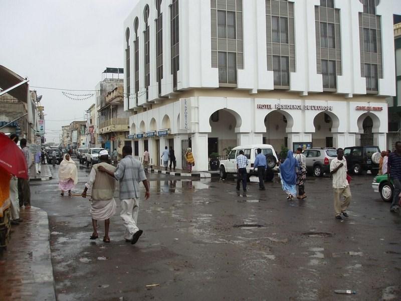 44-Cibuti, Cibuti
