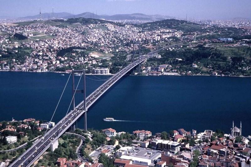79-İstanbul