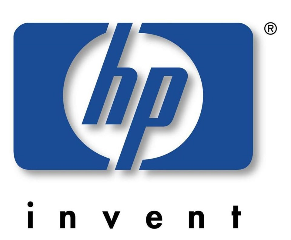 hewitt packard company Hpe hybrid it and global business technology services provide strategy, design, operational support and innovative solutions that can modernize your legacy infrastructure to drive rapid digital transformation across your enterprise.
