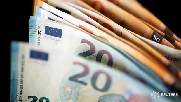 euro reuters.jpg