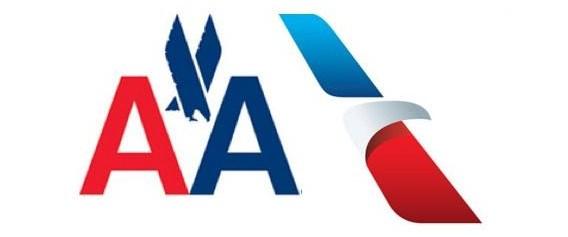 Efsane logo 45 yıl sonra değişti