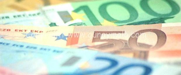 EIB: Türkiye'ye 2.7 milyar Euro verebiliriz