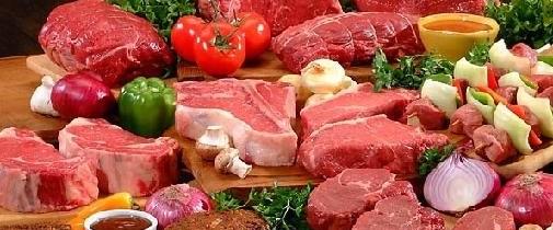 Eker: İthalat kararı aldık, et fiyatları düştü