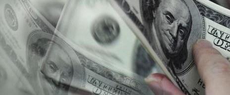 dolar35.jpg