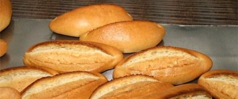 Ekmeğe zam