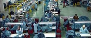 Ekonomik önlem paketi yolda