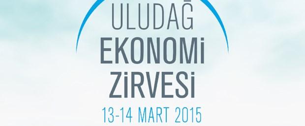 ekonomizirve-20-02-15