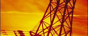 Elektriğe yeni yıl zammı