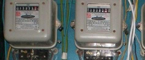Elektrik sayacı değişiminde bedel alınmayacak