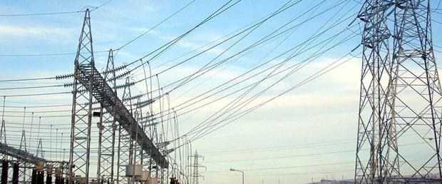 elektrik.jpg