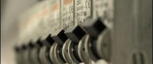 Elektrikte yüzde 2'lik TRT payı kalkıyor