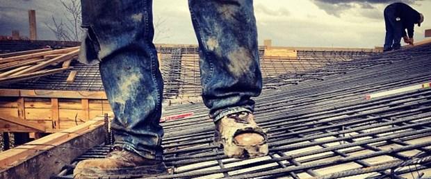 işçi-inşaat---141224