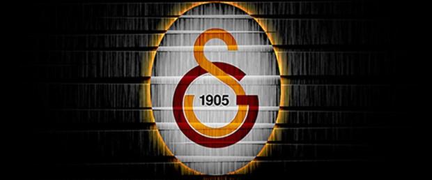 g.saray logo.jpg