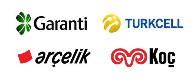 En Beğenilen Şirketler.jpg
