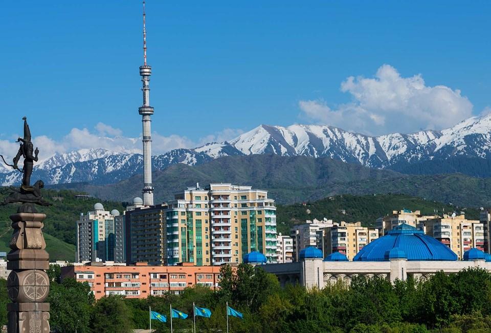 19-KAZAKİSTAN