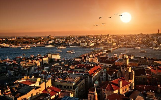 Türkiye 11. sırada