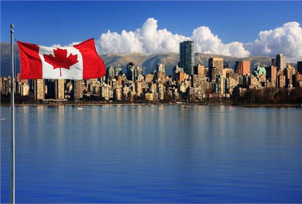 10- Kanada