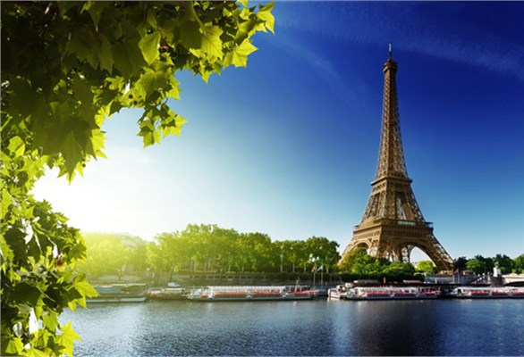 12- Fransa