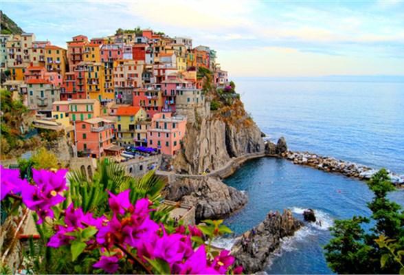 13- İtalya