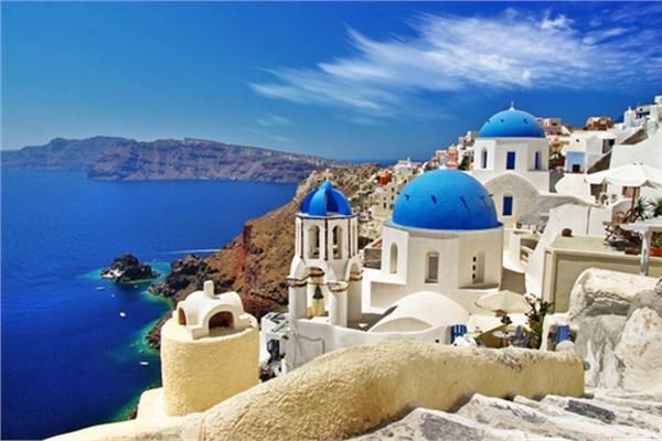 4- Yunanistan