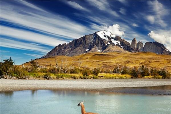 9- Şili