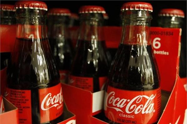 coca cola in india a study Courtesy: twiplomacy study 2015  the coca-cola system in india is comprised of coca-cola india pvt ltd (ccipl).