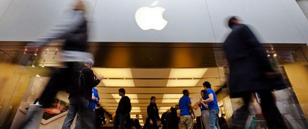 En değerli marka Apple