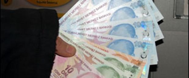 En düşük memur maaşı 1.167 lira