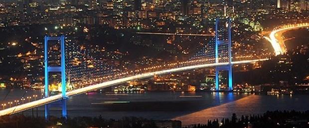 istanbul-elektrik