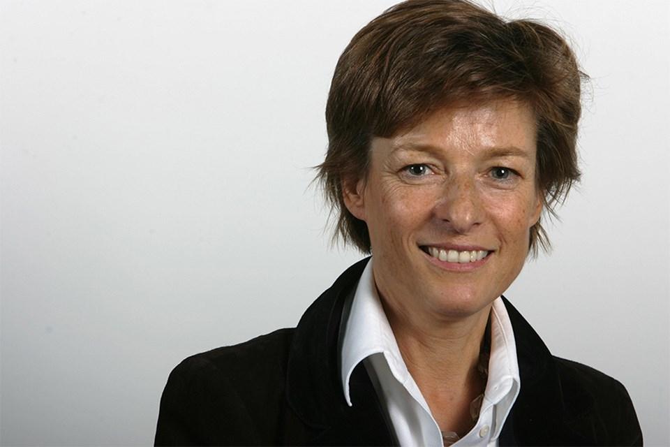 9. Patricia Barbizet / Artémis Holding