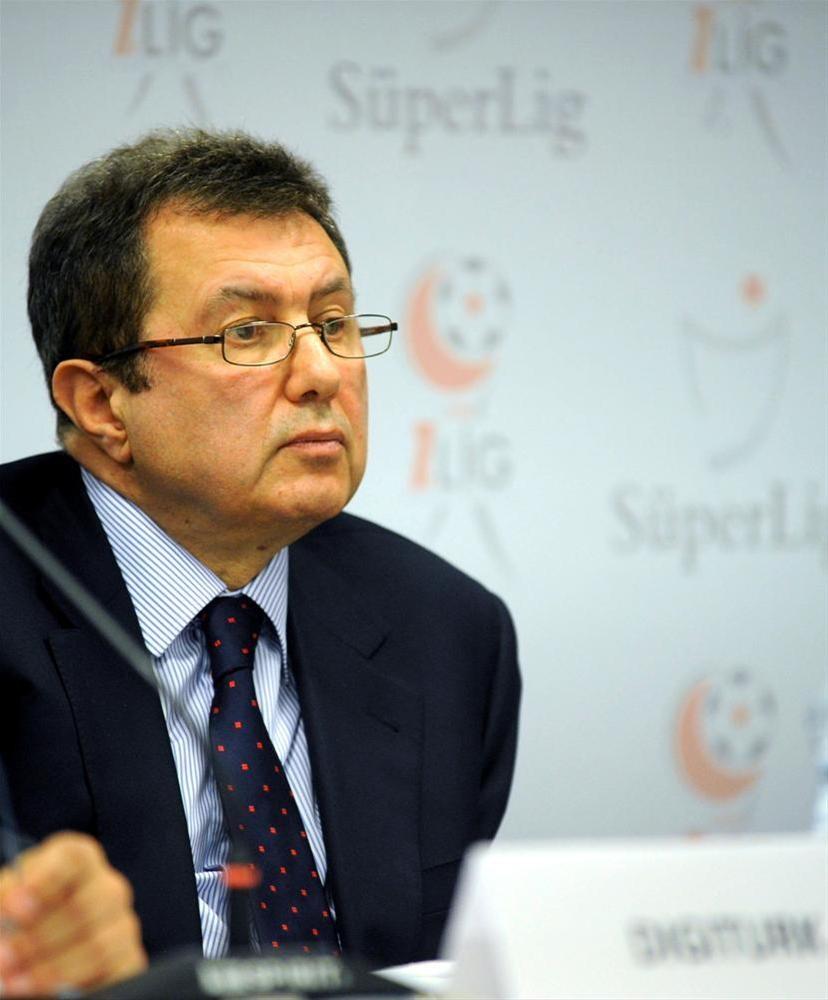 1-Mehmet Emin Karamehmet