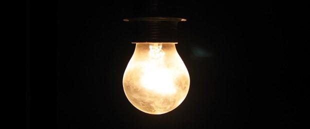 elektrik-kesinti---290115